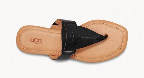 Sandálias UGG